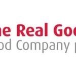 Real Good Food (LON:RGD) Trading Down 4.8%