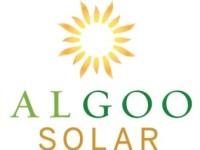 Real Goods Solar (OTCMKTS:RGSE) Stock Price Crosses Above Two Hundred Day Moving Average of $0.26