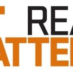 Real Matters Inc (TSE:REAL) Director Sells C$69,774.90 in Stock