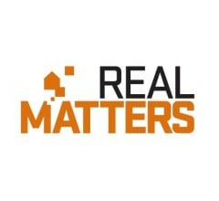 Image for Insider Selling: Real Matters Inc. (TSE:REAL) Director Sells 3,000 Shares of Stock