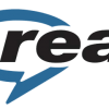 RealNetworks  CEO Acquires $20,897.40 in Stock