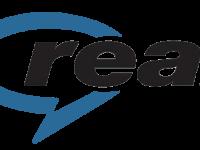 RealNetworks (NASDAQ:RNWK) Stock Price Down 5.7%