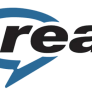 RealNetworks  Trading Down 5.7%