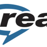 Michael Parham Sells 7,500 Shares of RealNetworks Inc  Stock