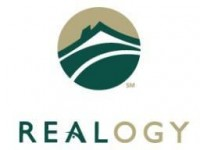 Realogy (RLGY) to Release Quarterly Earnings on Thursday