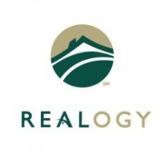 Image for Reviewing Realogy (RLGY) and Its Rivals