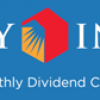 OppenheimerFunds Inc. Buys 7,145 Shares of Realty Income Co.