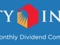 Realty Income (NYSE:O) Posts  Earnings Results