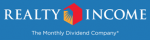 Realty Income Co. (NYSE:O) Declares Dividend Increase – $0.23 Per Share