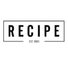 Image for Recipe Unlimited (OTCMKTS:RCPUF) Price Target Cut to C$24.00 by Analysts at Scotiabank