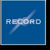 Record Plc (LON:REC) Declares Dividend of GBX 1.84