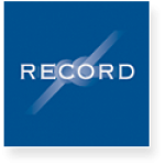 Record (LON:REC) Shares Cross Below 200 Day Moving Average of $0.00