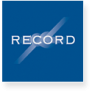 Record  Stock Passes Below Two Hundred Day Moving Average of $0.00