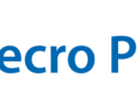 Recro Pharma (NASDAQ:REPH) Releases Quarterly  Earnings Results, Misses Estimates By $0.22 EPS
