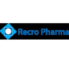 Image for Recro Pharma, Inc. (NASDAQ:REPH) Short Interest Up 22.6% in September