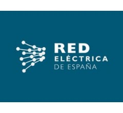 Image for Red Eléctrica Corporación, S.A. (OTCMKTS:RDEIY) Short Interest Down 97.4% in July
