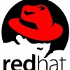 Red Hat Inc (RHT) Holdings Decreased by Royal London Asset Management Ltd.