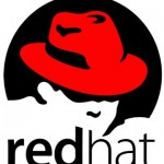 O Shares Investment Advisers LLC Sells 285 Shares of Red Hat Inc (NYSE:RHT)