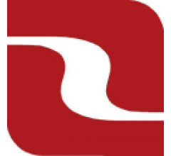 Image for Red River Bancshares (NASDAQ:RRBI) Issues  Earnings Results