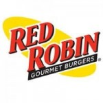 Red Robin Gourmet Burgers, Inc. (NASDAQ:RRGB) Expected to Announce Quarterly Sales of $307.09 Million