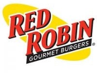 Red Robin Gourmet Burgers (NASDAQ:RRGB) Price Target Increased to $35.00 by Analysts at Wells Fargo & Co