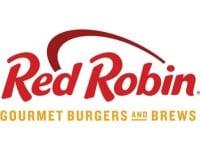 "Red Robin Gourmet Burgers (NASDAQ:RRGB) Raised to ""Buy"" at Maxim Group"