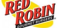 "Red Robin Gourmet Burgers  Upgraded to ""Buy"" at Zacks Investment Research"