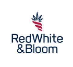 Image for Red White & Bloom Brands (OTCMKTS:RWBYF) Stock Price Down 2.3%