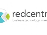 "Canaccord Genuity Reiterates ""Buy"" Rating for Redcentric (LON:RCN)"
