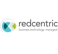 Image for Redcentric (LON:RCN) Share Price Passes Below Two Hundred Day Moving Average of $135.56