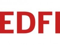 Redfin (NASDAQ:RDFN) Price Target Raised to $50.00