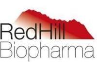 REDHILL BIOPHAR/S (NASDAQ:RDHL) Upgraded at WBB Securities