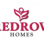 Redrow plc (LON:RDW) Increases Dividend to GBX 20.50 Per Share