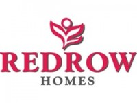 HSBC Lowers Redrow (LON:RDW) Price Target to GBX 410