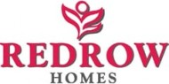 Redrow  – Analysts' Weekly Ratings Changes