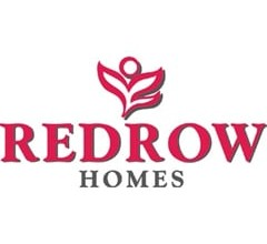 Image for Redrow (LON:RDW) Stock Price Passes Above 200-Day Moving Average of $664.82