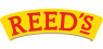 Susquehanna International Group LLP Buys 41,437 Shares of Reed's, Inc.
