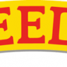 Reed's  Posts  Earnings Results, Misses Expectations By $0.02 EPS