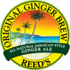 Christopher J. Reed Sells 7,305 Shares of Reed's, Inc. (NYSEAMERICAN:REED) Stock