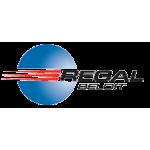 Panagora Asset Management Inc. Sells 32,542 Shares of Regal Beloit Co. (NYSE:RBC)