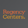 Regency Centers Co.  Expected to Post Quarterly Sales of $257.49 Million