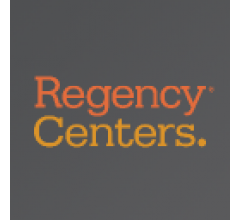 """Image for Regency Centers Co. (NASDAQ:REG) Given Consensus Rating of """"Buy"""" by Analysts"""