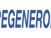 Regeneron Pharmaceuticals Inc (NASDAQ:REGN) Shares Purchased by Nippon Life Global Investors Americas Inc.