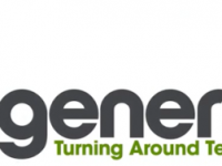 Peel Hunt Reaffirms Buy Rating for Blancco Technology Group (LON:BLTG)