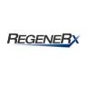 Reviewing Adamas Pharmaceuticals  and RegeneRx Biopharmaceuticals