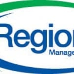 $1.08 EPS Expected for Regional Management Corp (NYSE:RM) This Quarter