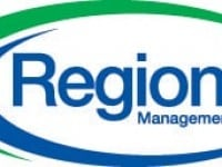 Insider Buying: Regional Management Corp (NYSE:RM) CFO Purchases 5,000 Shares of Stock