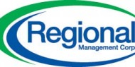 Regional Management Corp Expected to Post Q2 2020 Earnings of $1.04 Per Share