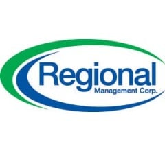 Image about Pacific Global Investment Management CO Sells 710 Shares of Regional Management Corp. (NYSE:RM)