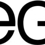 "Regis (NYSE:RGS) Cut to ""Sell"" at ValuEngine"